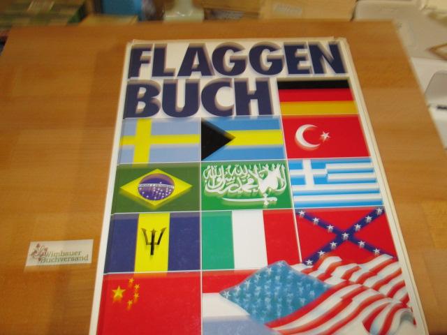 Flaggenbuch