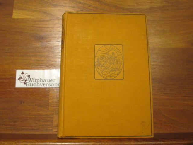 Werke in 4 Bden : Nebst 2 Erg. Bden: Hebbels Tagebücher. Band 2: Judith, Genoveva, Der Diamant ... Hrsg. von Friedrich Brandes