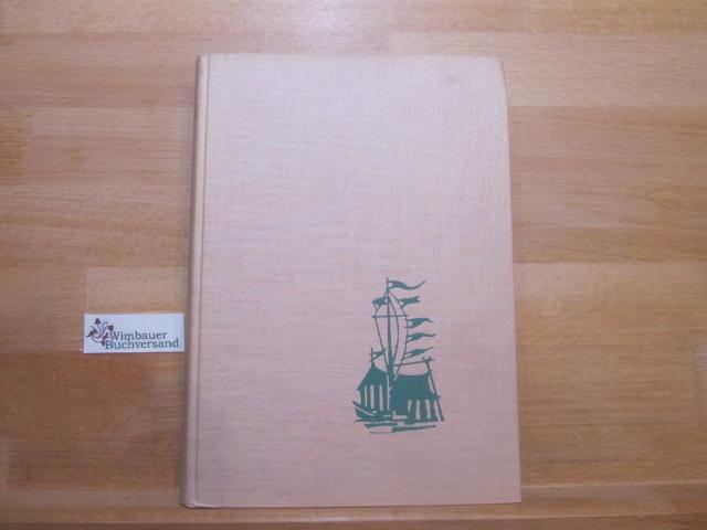 Monsieur Hulot : 2 Romane nach d. Filmen Jacques Tatis