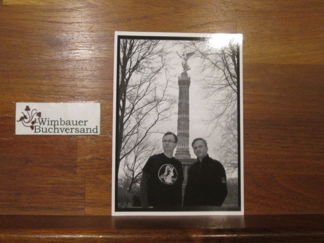 Photopostkarte