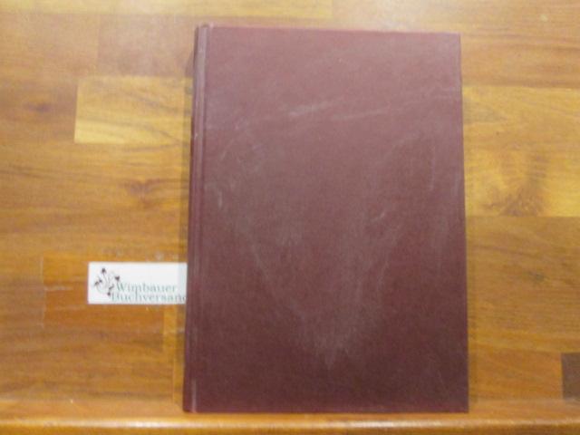 Knispel, Claudia Maria (Verfasser) : Wolfgang Amadeus Mozart : sein Leben, seine Zeit. Claudia Maria Knispel 1. Aufl.
