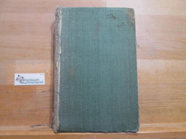 Sämmtliche Werke; Teil: Bd. 4., Mirgorod