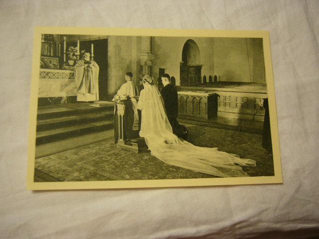 Holl, Jakob : Druckphoto die heilige Liturgie, Bild 33