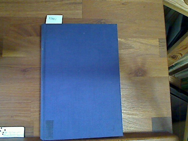Ephemerides Liturgicae, Vol. LXXIX, 1965, Fasc.I Ephemerides Liturgicae :