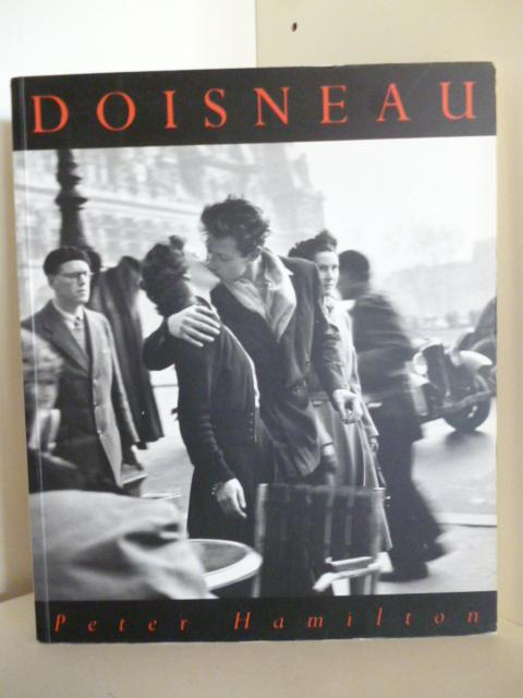 Doisneau. Retrospective (English Edition)