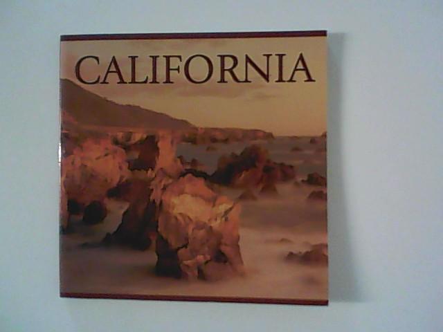 California (America)