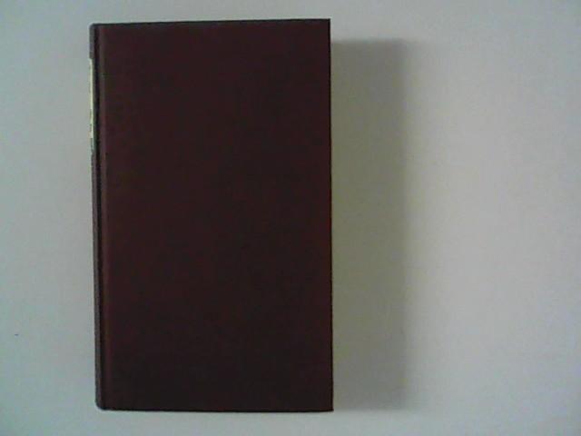 Die Dame und der Dandy : Roman. Aus d. Engl. übertr. von Hilde Linnert Lizenzausgabe