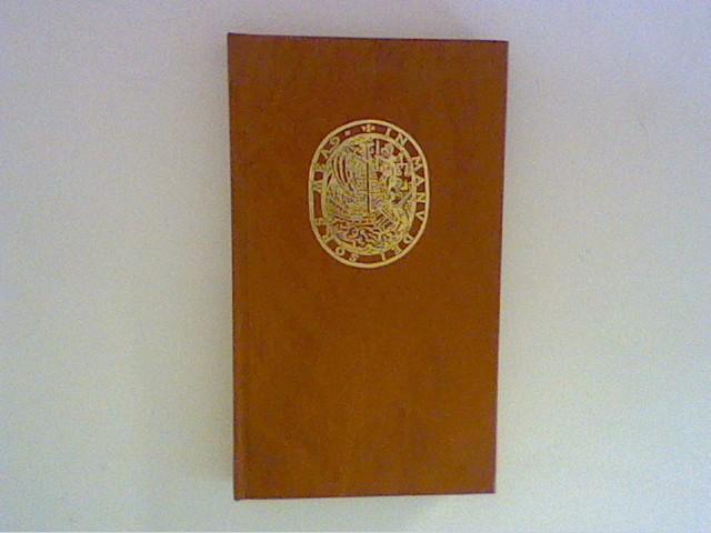Ostindische Voyage : 1671 - 1676 Originalgetreuer Faksimiledruck