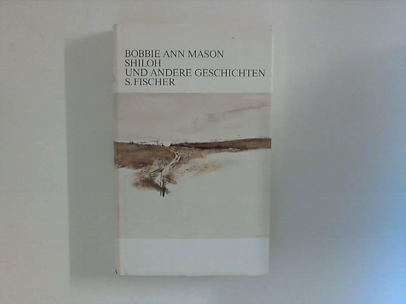 Shiloh und andere Geschichten