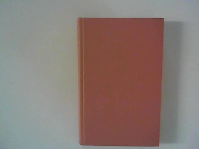 Eglantine: Roman (Bibliothek Suhrkamp)
