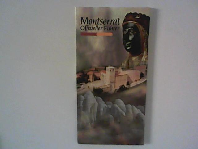 Montserrat : Offizieller Führer.