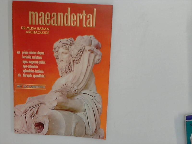 maeandertal