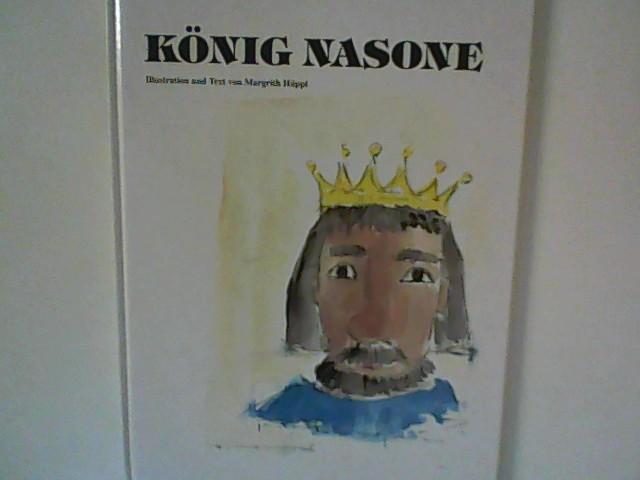 König Nasone