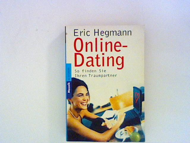 Online-Dating: So finden Sie Ihren Traumpartner