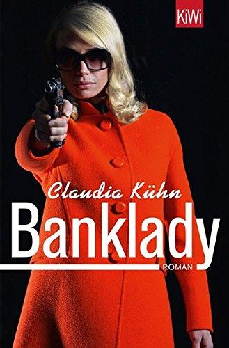 Banklady: Roman