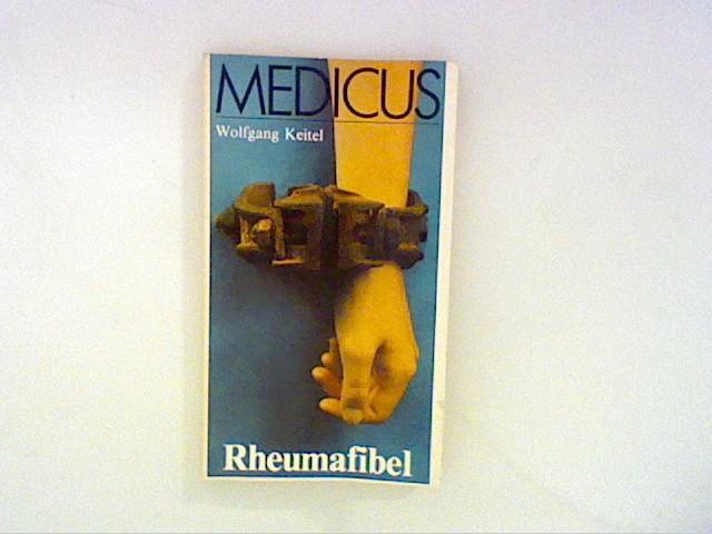 Medicus - Rheumafibel