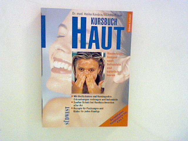 Kursbuch Haut
