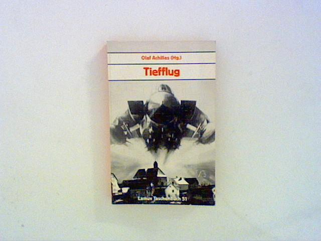 Tiefflug