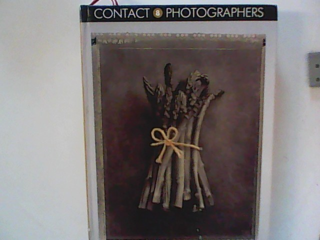 Contact: Photographers Auflage: 8th Revised edition