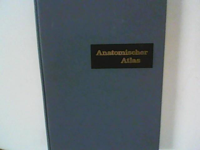 Kiss, Ferenc und János Szentágothai: Anatomischer Atlas des menschlichen Körpers. Bd. 3. Nervensystem, Angiologie, Sinnesorgane 37. Aufl. [14. dt. Aufl.]