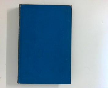 Schillers sämtliche Werke in 15 Bänden : Band 12. Mit Einleitungen von Karl Goedecke