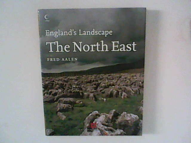 The North East : England