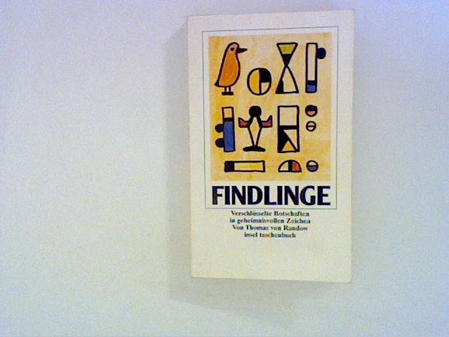 Findlinge