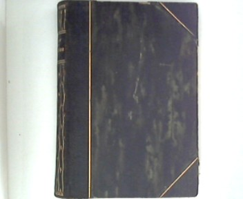 Chrestos : Erzählung aus der Zeit und dem Leben Christi 1.-10. Aufl.