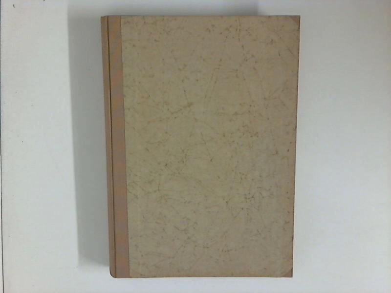 Unbekannt: Wild und Hund ; 58. Jahrgang Nr. 1 - 13, April 1955 - September 1955.