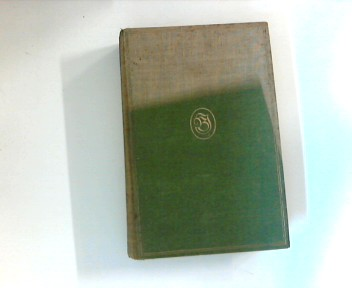 Freiligraths Werke: Band 1 Bd. 1