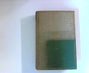 Freiligraths Werke: Band 2 Bd. 2