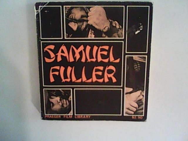 Samuel Fuller.