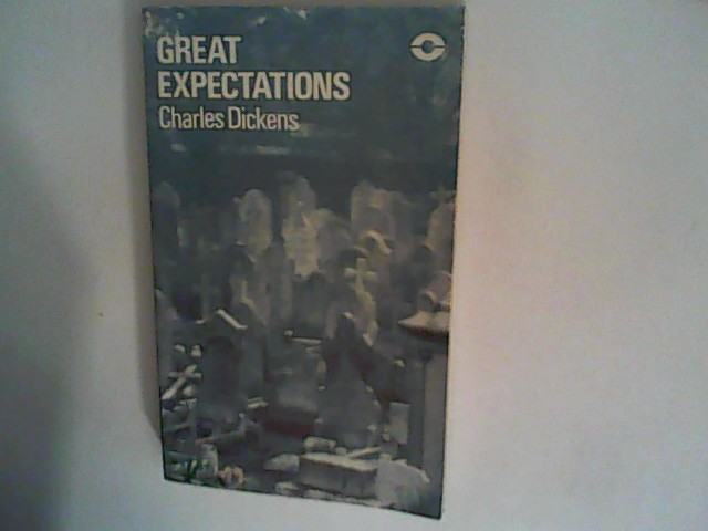 Dickens, Charles: Great Expectations