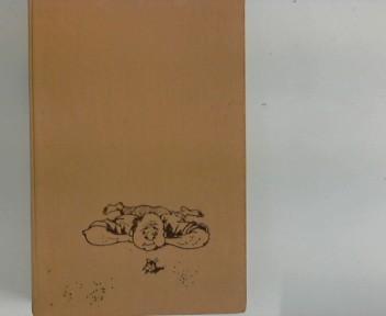 Sonntags unter Tieren : Ein heiteres Buch f. neugierige Spaziergänger. [[Mit] 34 Zeichn. von Roland Dörfler, 32 Kunstdrucktaf. mit 63 Abb. u. 8 Farbtaf. mit 12 Abb. nach Aufn. d. Verf.] [9. - 14. Tsd.]
