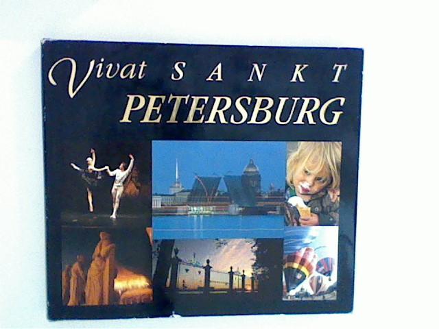 Vivat Sankt Petersburg