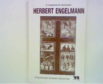 Herbert Engelmann, Dramen in vier Akten Dramen in vier Akten