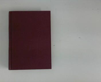 Modernes Taschenwörterbuch  Deutsch - Französisch Hrsg. Kriegsgefangenhilfe in Frankreich
