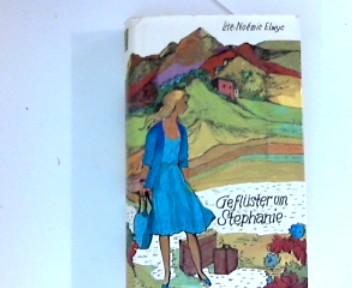 Geflüster um Stephanie. 5. Aufl.