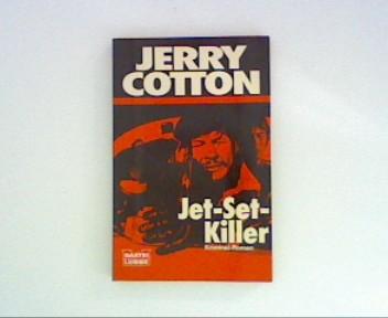 Jet-Set-Killer
