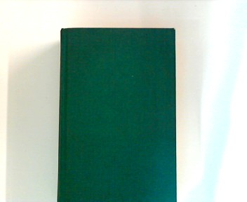 Der Fall Salinger. Die Schuhe. Der Schlüssel.: Drei Romane in einem Band Der Fall Salinger bis Seite 158 ;  Die Schuhe bis Seite 307 ; Der Schlüssel bis Seite 486.