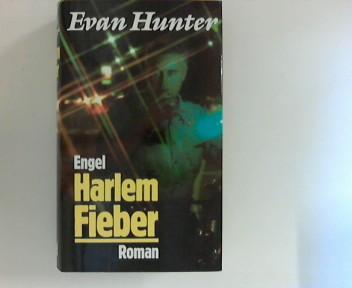 Harlem Fieber