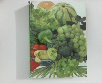 Salate, Salate, Salate. Band II Bd. II