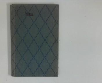 Cuore : Libro per i ragazzi. Edmondo de Amicis. Im Ausz. hrsg. von Ludwig Richter, Neusprachliche Klassiker mit fortlaufenden Praeparationen ; 61 7. Aufl.