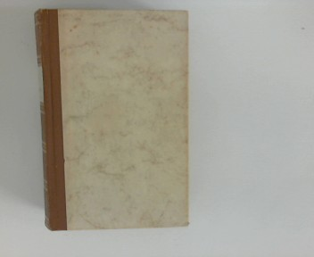 Tolstoj, Lev N.: Auferstehung : Roman in 3 Teilen. Übertr. von Vera Hirschfeld Volksausg.