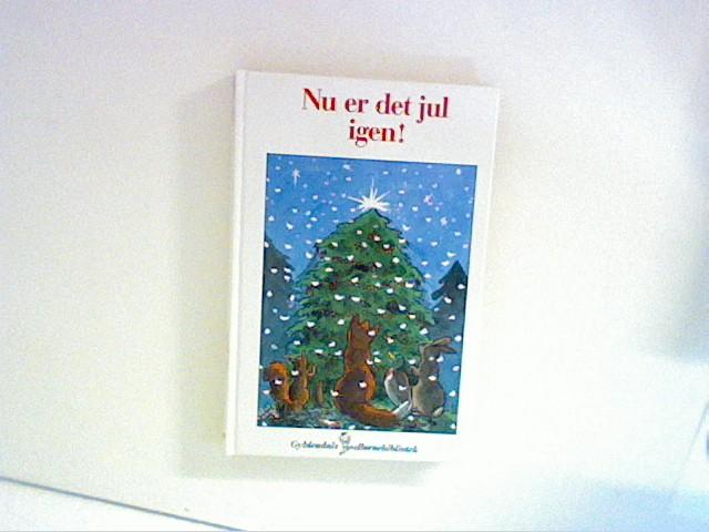 Rud, Anine: Nu er det jul igen! 2. Aufl.