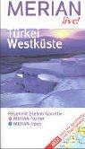 Türkei, Westküste Christoph K. Neumann 5. Aufl.