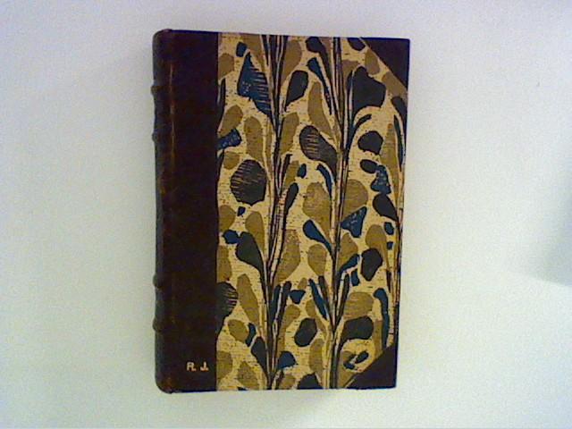 Helten II ; Fjerde Udgave ; (4. Aufl.) ;