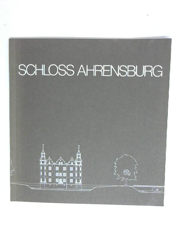 Schoss Ahrensburg