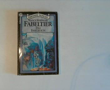 Das Inselreich: Fabeltier. ( Fantasy).