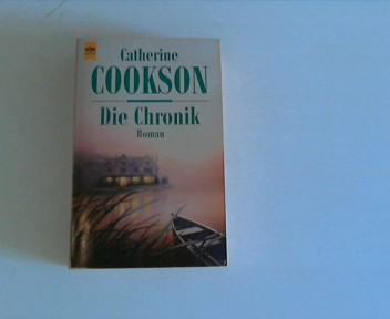 Cookson, Catherine: Die Chronik